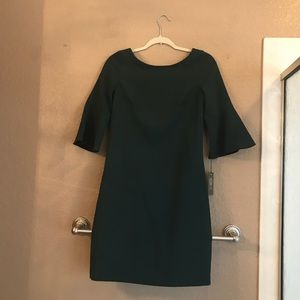 Vince camuto dress new